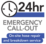 24hr CALL-OUT