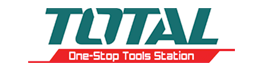 Total One-stop Tools Station